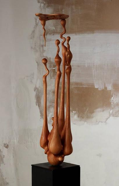 https://www.artfinder.com/product/original-large-eucalyptus-sculpture-bubbles-ii-modern-hand-carv/#/