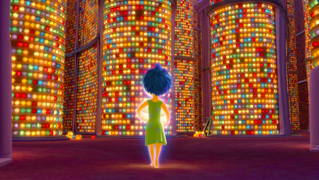 Inside Out animatedfilmreviews.filiminspector.com