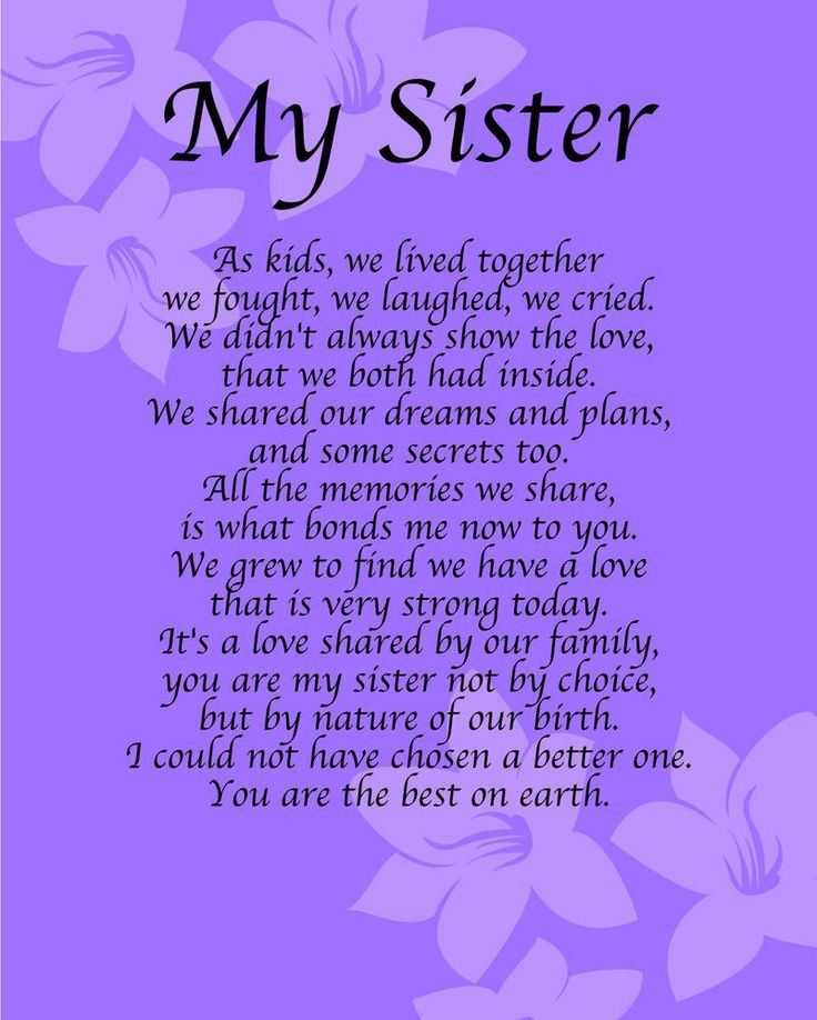happy birthday-my-sister-quotes