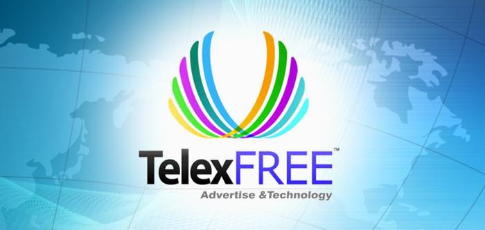 Telexfree