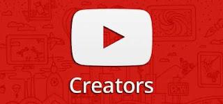 7 Cara Menjadi Youtuber yang Sukses Mulai Dari Nol (0 Subscriber)