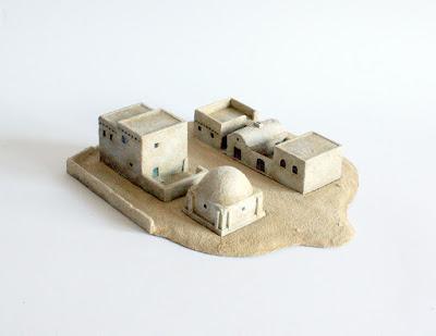 Settlement 2