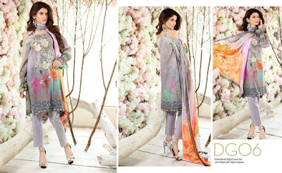 Charizma-naranji-summer-embroidered-lawn-2017-collection-16