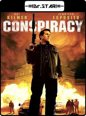 Conspiracy 2008 Dual Audio 720p WEB-DL HEVC x265