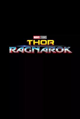 thor-ragnarok.jpg