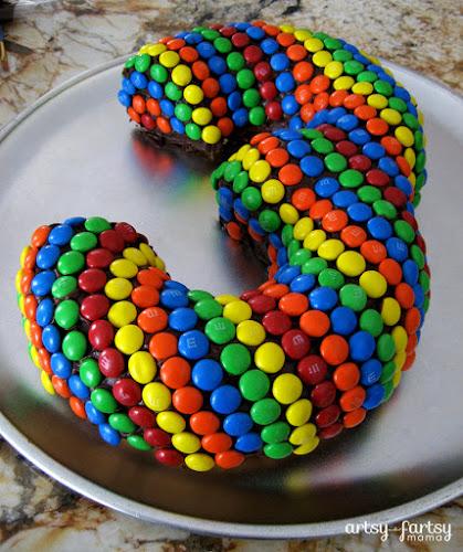 Miraculous 3Rd Birthday Cake Artsy Fartsy Mama Funny Birthday Cards Online Overcheapnameinfo