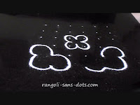 simple-butterfly-kolam-1101a.jpg