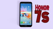 Honor 7S sale the first time in India price Rs 6,999