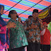 Menteri PPPA,Wujudkan Kabupaten Limapuluh Kota Layak Anak