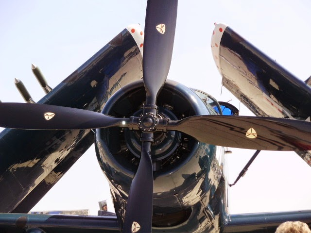 photo-by-gloriapoole-Missouri-air-show-2012-Memorial-Day-propeller