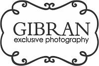 Lowongan Kerja Gibran Exclusive Photography Studio Yogyakarta Terbaru di Bulan September 2016