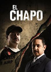 telenovela El Chapo 3