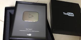 Share PSD Nút Bạc Youtube