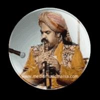 Akbar Khamiso Khan Alghoza Master