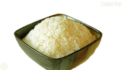 Cooked rice,Cooked rice food,Cooked rice dish,boiled rice,ভাত
