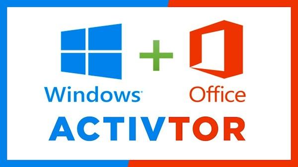 Tải về KMSpico 10.2.0 Active Windows 10 và Office (update 2019) mới nhất