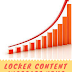 Content lockers can increase traffic to your websites