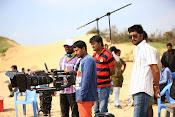 Appudala Ippudila movie working stills-thumbnail-3