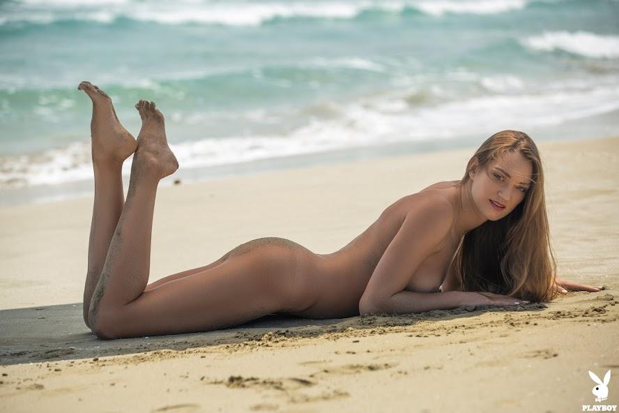 [Playboy Plus] Cara Pin, Elilith Noir, Magen Hana, Ariel, Nicole Fox - Mashup: International Waters