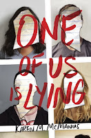 http://lysthemadreader.blogspot.fr/2017/07/review-one-of-us-is-lying-by-karen-m.html