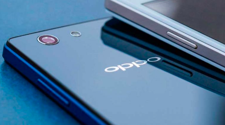 Cara root tanpa pc oppo a37f (Oppo tools root android) ~ Android