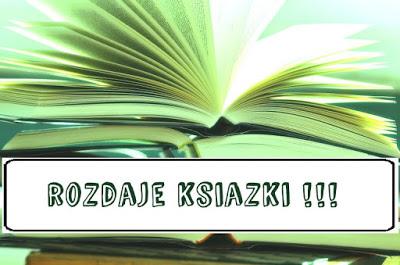 https://cowartoczytac.blogspot.com/p/szczesliwa.html