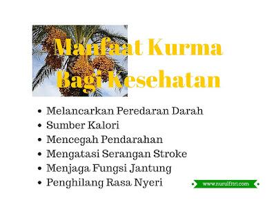 http://www.nurulfitri.com/2016/06/6-manfaat-kurma-bagi-kesehatan.html
