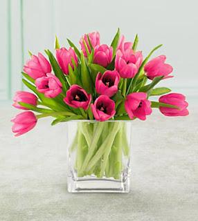 Toko Bunga Di Lenteng Agung