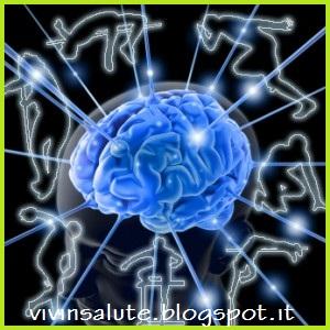 munogen-fitline-esercizio-fisico