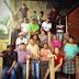 Proyecto guatemalteco es reconocido en certamen internacional de emprendedores