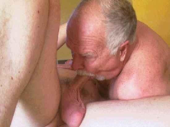 Older women mature adult