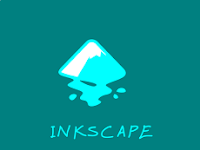 Tutorial Install Inkscape di Ubuntu 18.04 LTS
