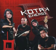Band Kotak