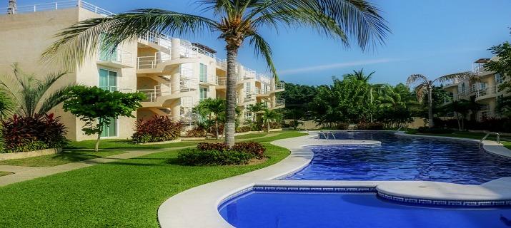departamentoenacapulco