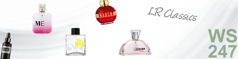523b86ab29c5a2 wellness-blog-247: Parfum günstig kaufen in der LR Parfümerie online