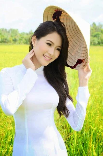 Pics Of Naked Vietnamese Women 115