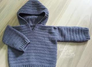 http://lanasyovillos.com/accesorios/sweater_bebe