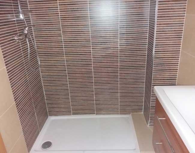 piso en venta calle de fola castellon wc