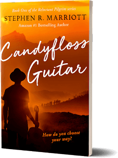 https://www.amazon.co.uk/Candyfloss-Guitar-Reluctant-Pilgrim-Book-ebook/dp/B00MKXSGQK/ref=la_B00MMR85PG_1_1?s=books&ie=UTF8&qid=1537962474&sr=1-1