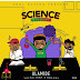 Olamide - Science Student' Click Here To Download