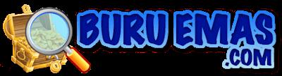 BURUEMAS.COM