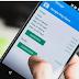 Cara Aplikasi Find My Device Untuk Melacak Smartphone Android Yang Hilang atau Lupa