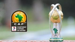 موعد وتوقيت مباراة المغرب والسودان فى بطولة أفريقيا للاعبين المحليين - المغرب - 2018