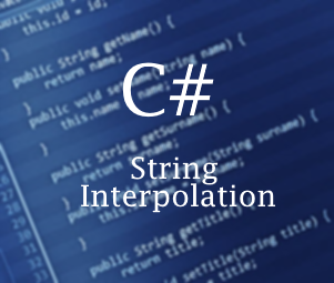 string-interpolation-example-Csharp-6-new-features