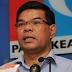 PAS Di Arah Lepaskan Jawatan Jika Putus Hubungannya Dengan PKR !