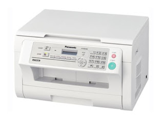 Panasonic KX-MB2025E driver download overview review models