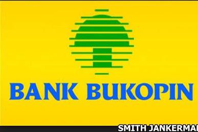 Lowongan Kerja Pekanbaru : PT. Trikarya (Bank Bukopin) Oktober 2017