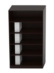 Cherryman Verde Bookcase