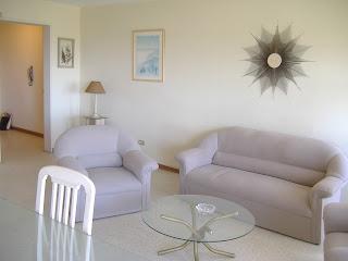 http://asesoriainmobiliaria04123605721.blogspot.com/