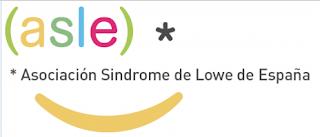 http://www.sindromelowe.es/